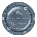 ristretto origin india