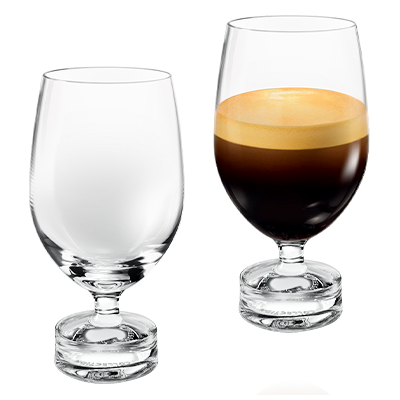 REVEAL LUNGO GLASSES