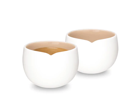 CRAFT ESPRESSO CUPS SET