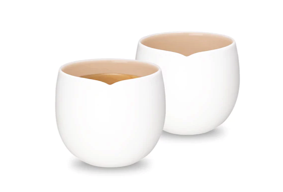 CRAFT LUNGO CUPS SET