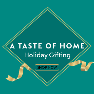 Holiday Gifting