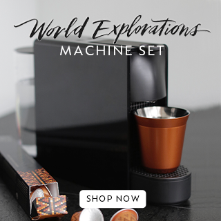 World Exploration Machine Set Promo Bundle