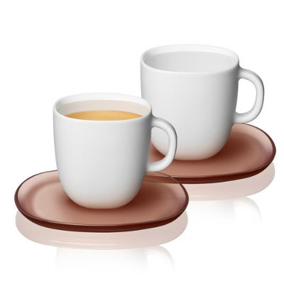 LUME LUNGO CUPS